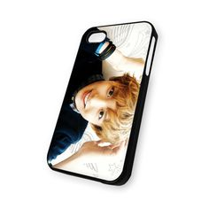 Exo Chanyeol Photo Special Edition Case For iPhone, Samsung Galaxy, HTC. $12.50 #exo #chanyeol #exok #exom #kpop #idol #iphonecase #phonecase #samsunggalaxy