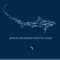http://threshershirts.com