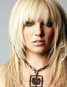 britney spears - Continued!