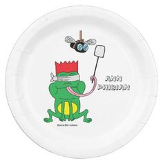 Paper Plates  sc 1 st  Pinterest & party - #Jamaican Baby Custom Paper Plates Assorted Sizes Paper ...