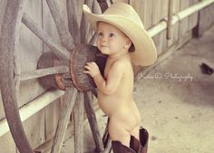 Baby Session <3