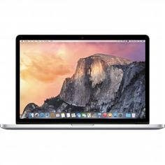 Sell My Apple MacBook Pro Core i7 2.8 15 Retina - Mid 2015 Dual Graphics Compare prices for your Apple MacBook Pro Core i7 2.8 15 Retina - Mid 2015 Dual Graphics from UK's top mobile buyers! We do all the hard work and guarantee to get the Best Value and Most Cash for your New, Used or Faulty/Damaged Apple MacBook Pro Core i7 2.8 15 Retina - Mid 2015 Dual Graphics.