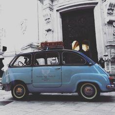 Viva gli Sposi!!! #matrimoniosalentino #salento #matrimonio #lecce #puglia #italia