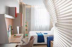 Hotéis bons e baratos em Cannes #viajar #paris #frança