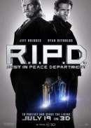 Watch R.I.P.D.