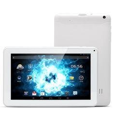 9 Inch Tablet 'Fusion | Kikees . Com