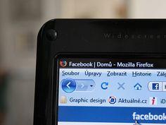 Facebook compte maintenant plus de 1,32 milliard d'utilisateurs