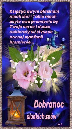 Good Morning, Funny, Buen Dia, Bonjour, Funny Parenting, Good Morning Wishes, Hilarious, Fun, Humor