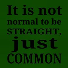 I say…… I say ……I say……..#IMHO #instagay #instabeards #BeardedHomo #GayFollow #Kinkstagram #FetLife #GayRutland #GayMidlands #Scruff #ManHunt #Boyfriend #Gaydar #Growlr #Grindr #RECONFetish #GayRomeo #RoBLeather #GayFetish #FetishMen #steveBLUF2 #selfie #ThoughtForTheDay (at Fortress of Servitude)