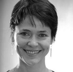 """Maak van Vlaanderen een schaliegasvrije regio - Kathleen Van Brempt, Europees parlementslid voor sp.a vraagt zich af waarom #schaliegas op mysterieuze wijze van de agenda is verdwenen: """"Waarom is een uiterst belangrijk onderwerp, dat in juli nog met toeters en bellen in de pers werd aangekondigd, nu plotseling van de agenda verdwenen? Of zit het verborgen in een ander agendapunt en mogen we niet weten wat er zal worden bedisseld?"""""""