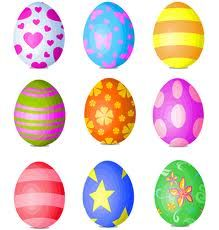 easter egg designs - Google Search