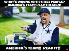 Let's go on a bye week, Dallas Cowboys Quotes, Dallas Cowboys Pictures, Cowboys 4, Dallas Cowboys Football, Football Team, Nfl Memes, Football Memes, Cowboy Humor, Cowboy Images