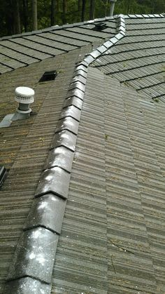 Multi Color Clay Tile Roof Google Search Multi Tile Roof Color - Clay tile roof maintenance
