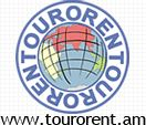 TOURORENT