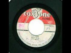 clue j and his blues blasters-pine juice (coxsone 1961 )