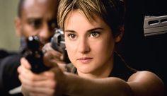 DIVERGENTE, PARTE 3: LLEGO EL TRAILER DE LEAL - Cine - http://befamouss.forumfree.it/?t=71697820