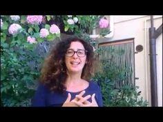 Se stai trascorrendo le tue vacanze a Torre Salsa, Domenica 16 luglio vieni al Giardino della Kolymbethra, nella Valle dei Templi (Agrigento), e vivi una serata unica in compagnia di Teresa Mannino! . http//www.torresalsa.co.uk