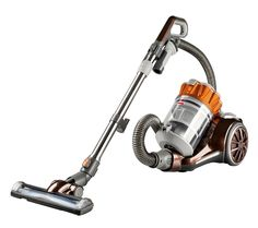 awesome 10 Durable Vacuums for Hardwood Floors Review - Full 2017 Guide