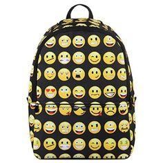 cute backpack, and very sturdy