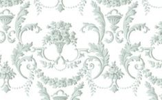 tapet pentru living  flori albastru 5061 Tapestry, Flooring, Interior Design, Floral, Home Decor, Christians, Hanging Tapestry, Nest Design, Tapestries