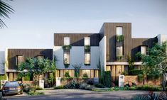 The Hadlow Open Live, Urban Village, High Rise Apartments, Local Parks, City Living, Lounge Areas, Open Floor, White Paints