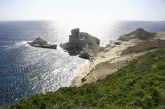Corsica - Corse France
