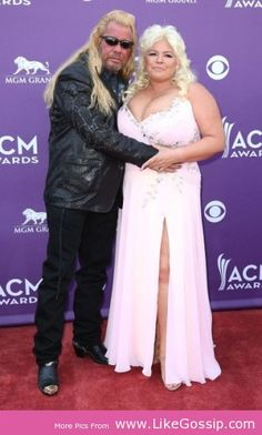 1000 Images About Beth Chapman Family On Pinterest