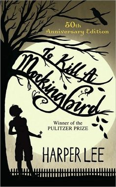 To Kill a Mockingbird, 50th anniversary