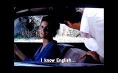 Apollonia+with+subtitle