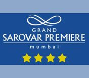 Grand Sarovar Premiere is a business hotel located near Bombay Exhibition Centre in Business Area of Mumbai, Goregaon East.