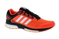 adidas Herren Laufschuh Revenge Boost 2 | Shop | 21run.com  #adidas #laufschuhe #stabil #boost #21run