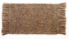 Free Knitting Pattern 80216AD 6-Hour Afghan : Lion Brand Yarn Company