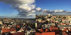 Letland // Riga  // 01-10-2014