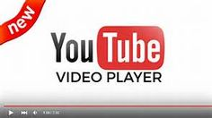 youtube - Yahoo Search Results Yahoo Image Search Results