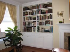 Space Saving Bookcases On Beauty Interior Home In Elegant Furniture For Your New Home Inspiration Design Ideas Space Saving Bookcases Plus Inspiration Furniture Winsome Architecture Design Ideas In Smart Method Home Home Improvements 1 Furniture Sofa Tables. Custom Home Furniture. Outlet Furniture. | catchthekid.com