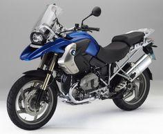 2012 Bmw 1200 Gs | 2012 bmw 1200 gs, 2012 bmw r1200gs, 2012 bmw r1200gs adventure, 2012 bmw r1200gs adventure price, 2012 bmw r1200gs adventure specs, 2012 bmw r1200gs adventure triple black, 2012 bmw r1200gs rallye for sale, 2012 bmw r1200gs specs, 2012 bmw r1200gs triple black, 2012 bmw r1200gsa