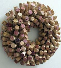 N'oublions pas le vin qui va tellement bien avec les fêtes