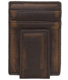 BKE Magnetic Wallet - Men's Wallets | Buckle