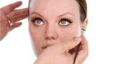 Adele's Makeup Artist Just Revealed the Secret Behind Her Famous Eyeliner