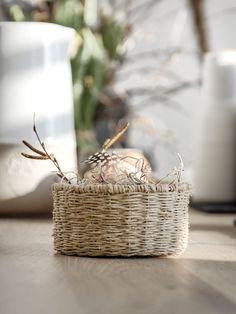 mxliving – Blog | DIY | Wohnen – viele Ideen zum Selbermachen, Shopping- und Geschenketipps und alles rund ums Wohnen. Herzlich willkommen!
