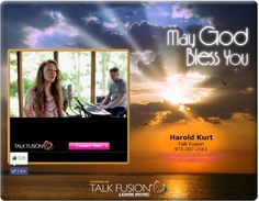 One of my new favorites: How Can It Be - Lauren Daigle Be Blessed: http://app.talkfusion.com/fusion2/view.asp?NDE4MTM4NQ==_15453007