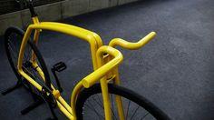 viks steel tube urban commuter bicycles