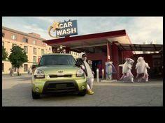 Making Of Kia Totally Transformed By MPC, Kia Hamster Commercial Totally  Transformed, Kia Hamsters, Kia Soul Hamster Commercial, Making Of Kia Hamsu2026