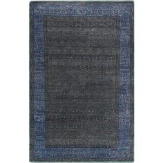 HVN-1223 - Surya | Rugs, Pillows, Wall Decor, Lighting, Accent Furniture, Throws