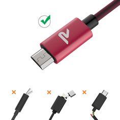 http://perfectoperfectoperfecto.kinja.com/cable-lighting-para-movil-1794828499