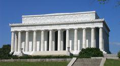 Lincoln-Memorial_WashingtonDC_Crop.jpg (2566×1430)