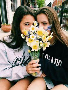 Love margaritas friendship goals