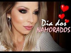 Assista esta dica sobre Maquiagem DIA DOS NAMORADOS e muitas outras dicas de maquiagem no nosso vlog Dicas de Maquiagem.