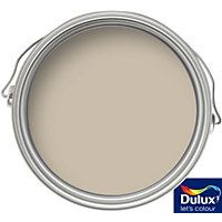Dulux Travels in Colour Rope Swing Matt Tester Paint - 50ml