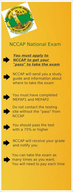 19 best certification information images on pinterest rh pinterest com SHRM Exam Study Guide Study Guide Exam Outlines